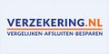 Verzekering.nl