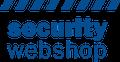 Security Webshop