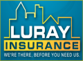 Luray Insurance