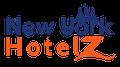 New York HotelZ