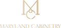 Maryland Cabinetry