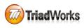 TriadWorks