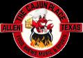The Cajun Place