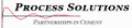 Process Solutions Canada Limited