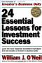 The Successful Investor.
