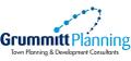 Grummitt Planning