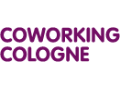 Coworking Cologne