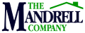 The Mandrell Co