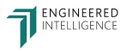 Engineered Intelligence