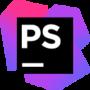 JetBrains / PHPStorm