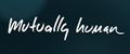 Mutually Human Software