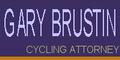 Gary Brustin, Bicycle Lawyer