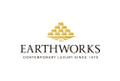 Earthworks Studio
