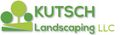 Kutsch Landscaping