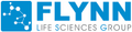 Flynn Life Sciences Group