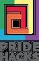 Pride Hacks