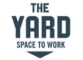 The Yard: Back Bay - Coworking Office