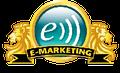 Marketing Empire
