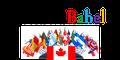 OttawaBabel: Ottawa's Language Exchange