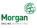 Morgan Online Marketing