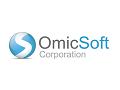 Omicsoft Corporation