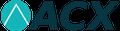 Australian Crypto Exchange - acx.io