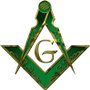 Most Worshipful Cypress Grand Lodge