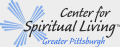 CSL Greater Pittsburgh