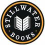 Stillwater Books