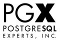 PostgreSQL Experts Inc