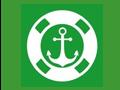 Anchor-Buoy Software