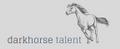 Dark Horse Talent