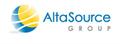 AltaSource Group