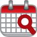 Random Events Calendar