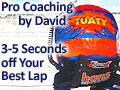 Tuaty Racing