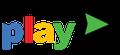 YouMayPlay