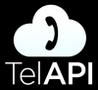 TelAPI