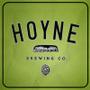 Hoyne Brewing