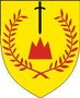 Shire of Isenfir