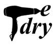 eDry Brow + Blow Dry Bar