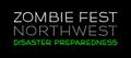 Zombie Fest NW