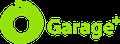 Garage+ Startup Incubator in Taiwan