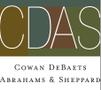 Cowan DeBaets Abrahams and Sheppard