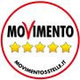 Movimento 5 Stelle - Montenegro