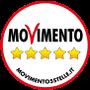 Iscriviti al Movimento 5 Stelle