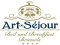 Hotel Art De Séjour