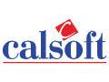 Calsoft Inc