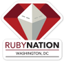 RubyNation Conference