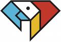 RubyCaribe