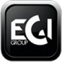 EGI-Group